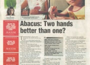070328-the-new-paper-abacus-two-hands-better-than-one